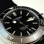 watch-review-Christopher-Ward-Trident