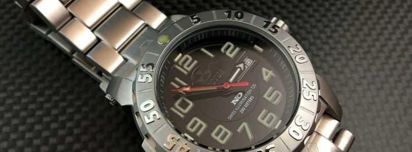 watch-review-reator-trident-2