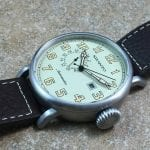 watch-review-szanto-6103