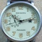 watch-review-szanto-6103