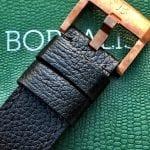 Borealis Batial