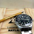 Luxmento Naylamp 300