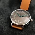 Bravur Watches BW001