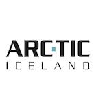arc-tic-iceland