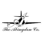 abingdon-1