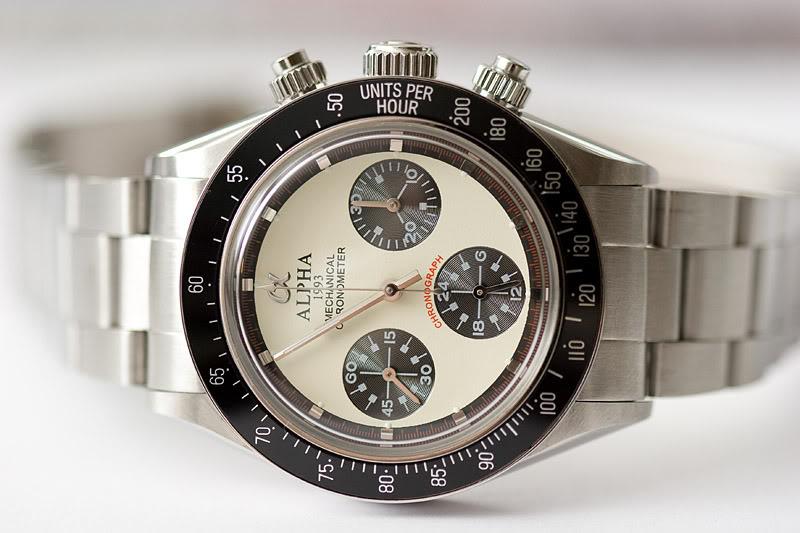 alpha-watch-02
