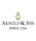 arnold-son