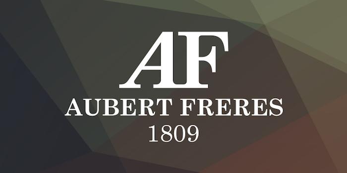 aubert-freres-01