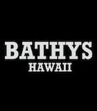 bathys-1
