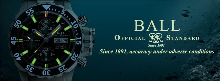 ball-watch-02