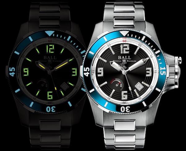 ball-watch-03