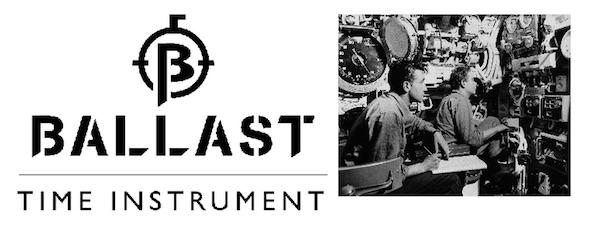 ballast-02