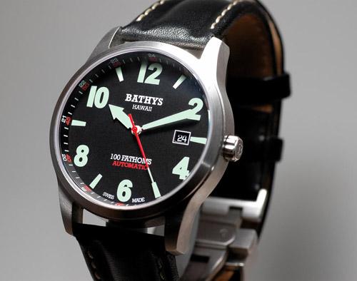 bathys-01