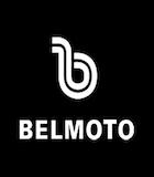 belmoto-1