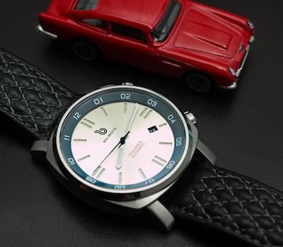 belmoto-tourer-watch