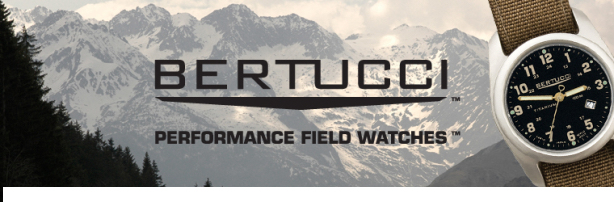 bertucci-watches-01
