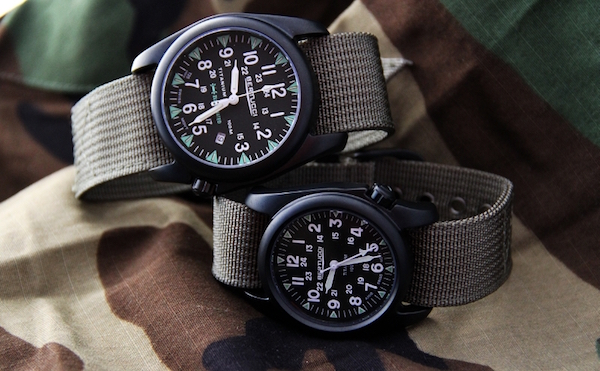 bertucci-watches