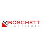 boschett