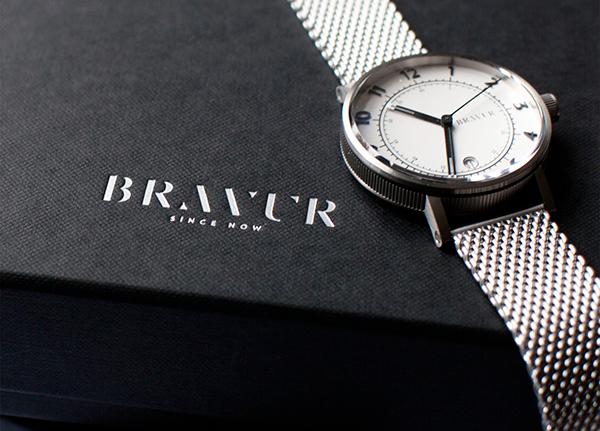 bravur-01