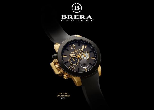 brera-orologi-01