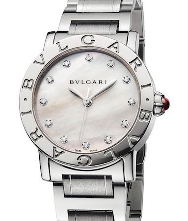 bvlgari-02