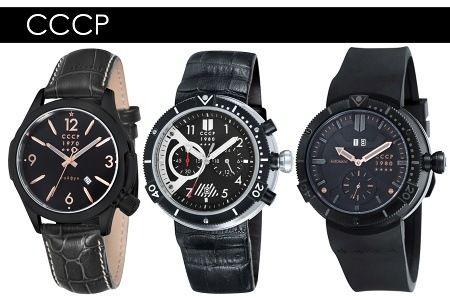 cccp-03
