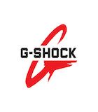 casio-g-shock-1