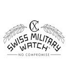 charmex-swiss-military