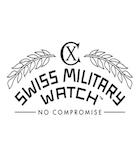charmex-swiss-military