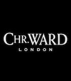 christopher-ward