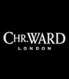 christopher-ward