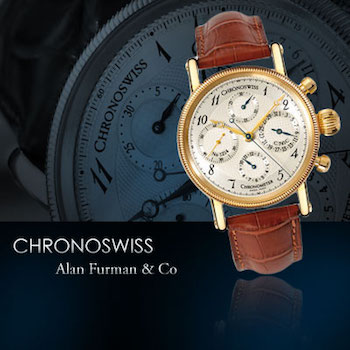 chronoswiss-01