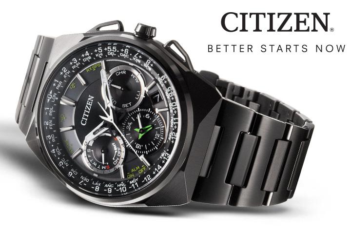 citizen-01
