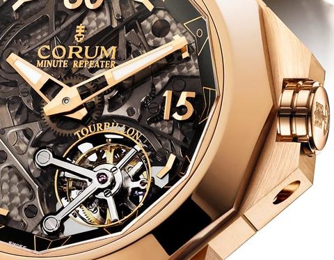 corum-02