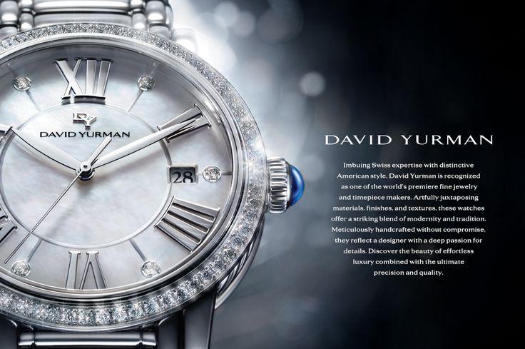 david-yurman-01