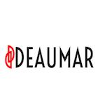 deaumar
