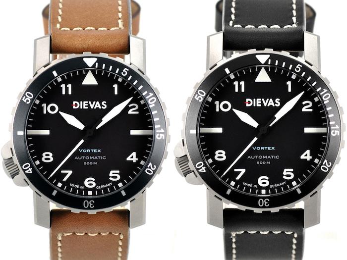 dievas-01