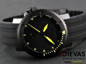 dievas-02
