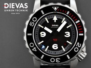 dievas-03