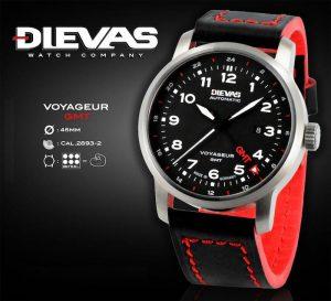 dievas-04