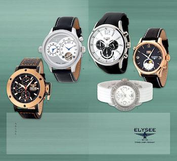 elysee-03