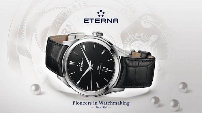 eterna-02