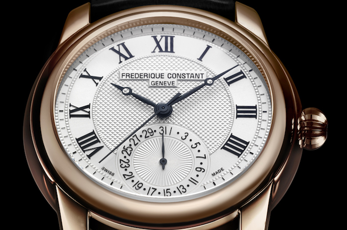 frederique-constant-03