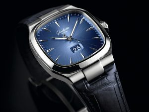 glashutte-original-02