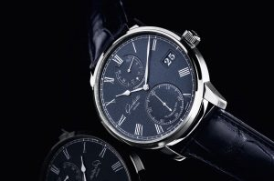 glashutte-original-03