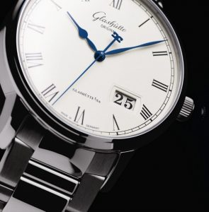 glashutte-original-04