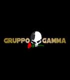 gruppo-gamma