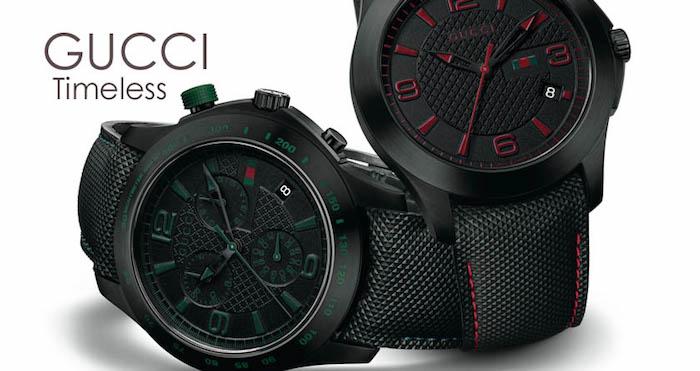 gucci-01
