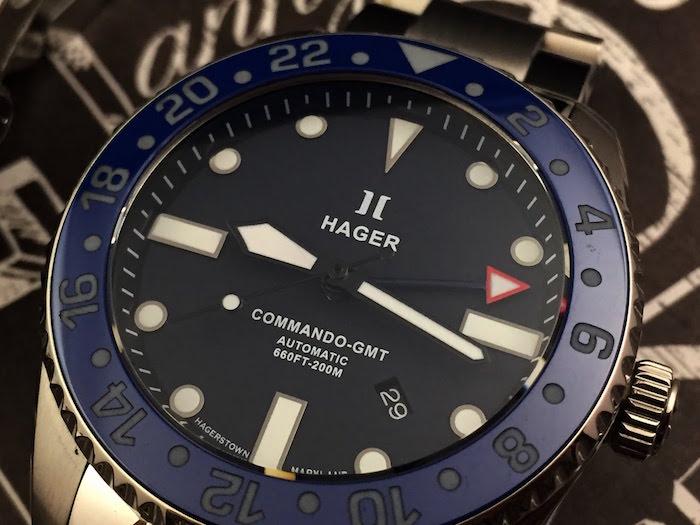 hager-01