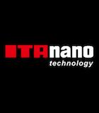 itanano
